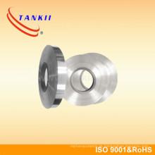 Kupfer-Nickel-Legierung Nickel-Silber-Streifen NS112