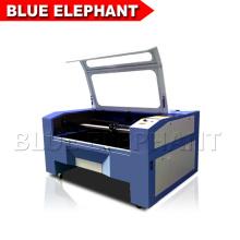 Populaire 1390 CNC laser machine de découpe du bois, bois artisanat laser gravure machine de découpe pour vente chaude