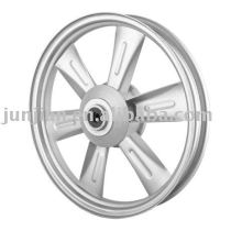 1.85 inch Tricycle Front Wheel