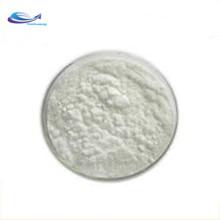 99% Pure API Powder CAS 50-78-2 Aspirin