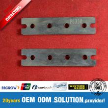Fumant Cuting Machine Pièces pour GD121 OMF6330