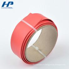 Tube de papier d'usage industriel et noyau de petit pain de papier de noyau pour l'empaquetage