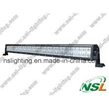 Barra ligera barata de 30 pulgadas 180W LED, luz del camión del LED, punto de la inundación 12V de la barra ligera del camino CREE LED para el camión Nsl-18060e-180W de ATV 4X4