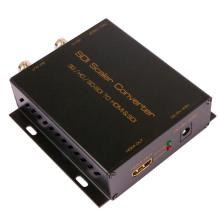 Conversor Sdi Scaler (HDCN0025M1)