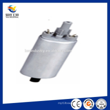 12V Sliver High-Quality Fuel Pump Supplier OEM: E8214