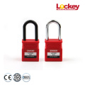 Lucchetto di sicurezza Lockey 38mm Plastic Shackle
