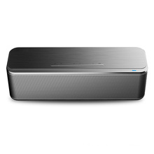 Rectangle Portable Mini Wireless Bluetooth Speaker