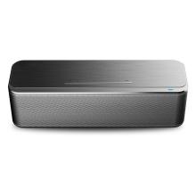 Alto-falante portátil Bluetooth X-Bass profissional para carro