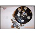 Автоматический компрессор переменного тока OEM качества