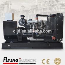Haus Generator 60kw Stromerzeuger Diesel 75kva Aggregat Preis