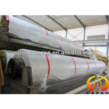bopp thermal film for lamination, coated eva ,bopp+eva film