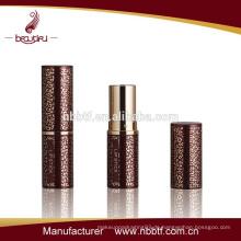 Durable Lippenstift Container Großhandel