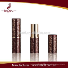Durable lipstick container wholesale
