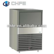 Eismaschine FC105A