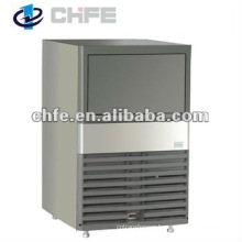icemaker FC105A
