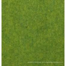 Bester Preis Velour Rib Teppich