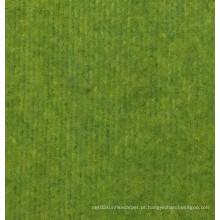 Melhor Preço Velour Rib Carpet