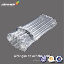 embalagem de proteção do toner cartucho ar coluna coxim saco