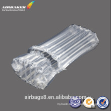 Тонер картридж воздуха столбец подушки мешок защиты упаковка