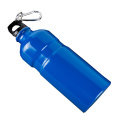 Branded bobble® sport bottle — Promotional Sport and Water Bottles at 4imprint