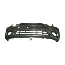 professional custom car bumper moulding auto parts maker injection molding companies plastic parts