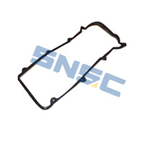 472-1003036 PENUTUP WASHER-ROCKER SEAL Chery Karry