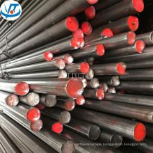 alloy 42CrMo steel bar alloy steel rod factory price