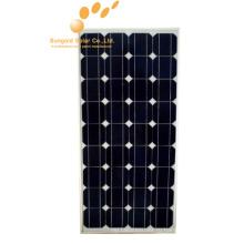 Mono панель солнечных батарей 140watt