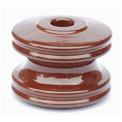 spool insulator 53-3