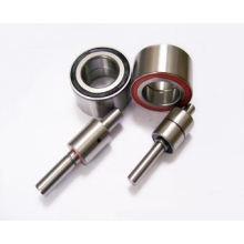 WB,WR series long life auto water pump bearing/WB122692 water pump baring
