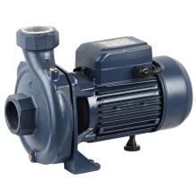 Micro pompe centrifuge