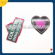 Latest hot sale large promotion new design fridge magnet