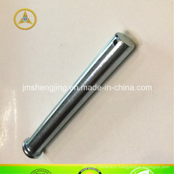 Main Support Shaft / Rod for Motorcycle 17X141