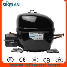 Compressor do congelador do refrigerador Compressor Adw86 R134A 220V