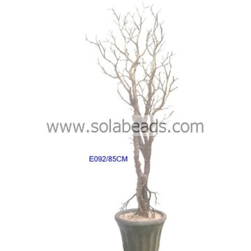 Cheapest 70CM Wedding Indoor Trees