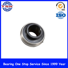 High Performance and Low Price Pillow Block Bearing (UC 205)