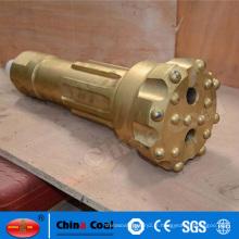 Peu de bouton de DTH pour des marteaux de DTH faits en Chine
