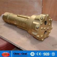DTH Button Bit for DTH Hammers made in china