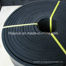 Neopren-Gummidichtungs-Streifen-Neopren-Produkt