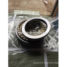 Máquinas de petróleo ZP375 tendo 2687/1049, 1049X1270X220 mm