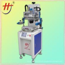 Hengjin halbautomatischer Siebdrucker X