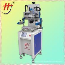 Hengjin semi-automatic screen printer X