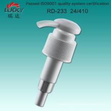 Rd-233 Plastic Lotion Pump 28/410 24/410
