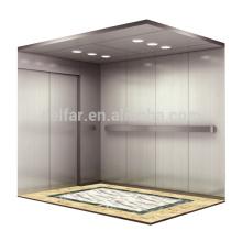 Hospital elevator/Bed lift