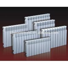 светодиодные фонари литой алюминиевый радиатор