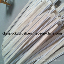 Высококачественный сизаль-конопля для машинной щетки для песка (YY-171)