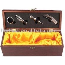 Bar-Werkzeug-Set