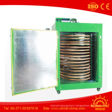 Mushroom Dryer Paddy Dryer Machine Tea Dryer