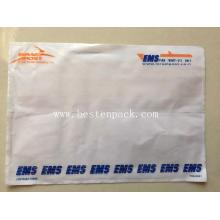 EMS Packing list envelope