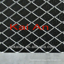 15x30mm expanded lead mesh sheet